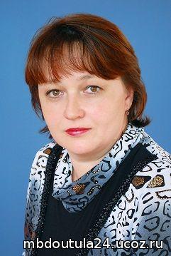 МБДОУ№ 24 - НАШИ ВОСПИТАТЕЛИ: http://mbdoutula24.ucoz.ru/index/nashi_vospitateli/0-49